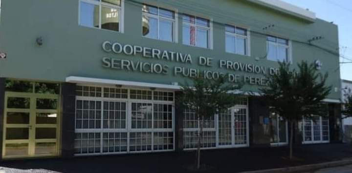COVID-19 EN PEREZ MILLÁN