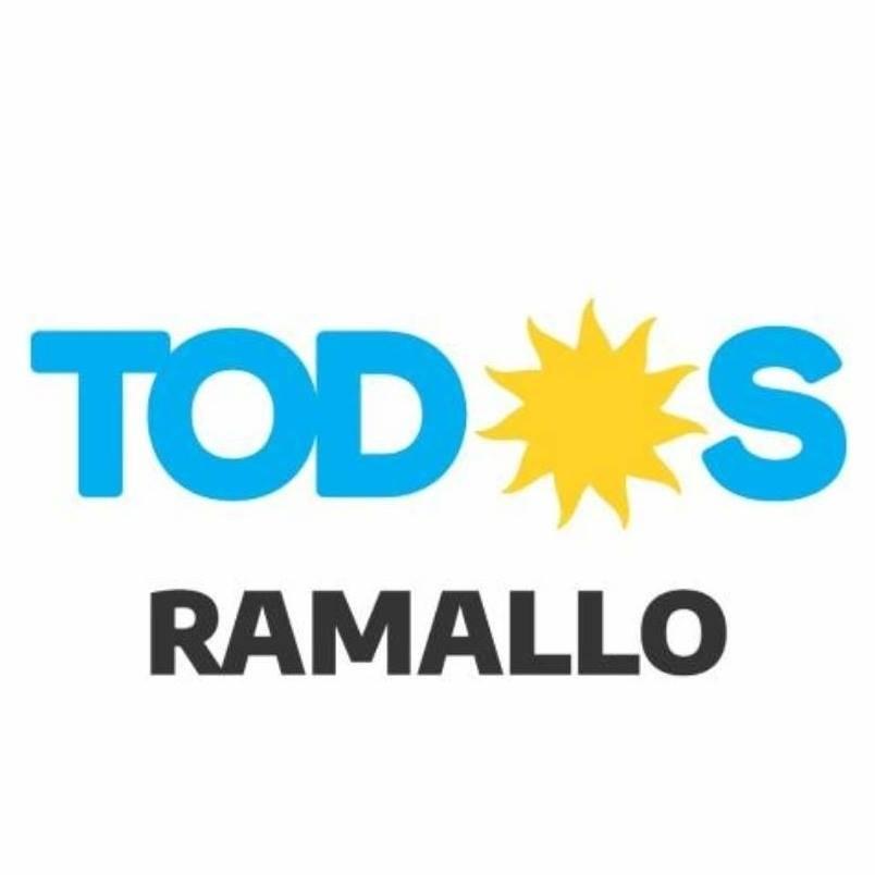HCD RAMALLO
